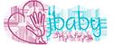 卵子提供・代理出産エージェンシー - J baby