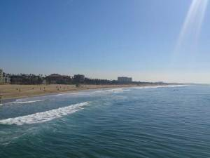 Santa Monica_01