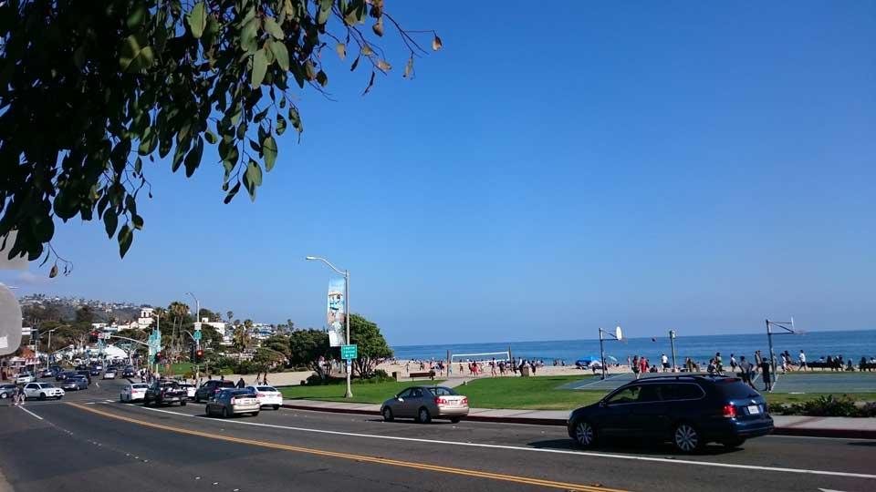 Laguna_Beach_01