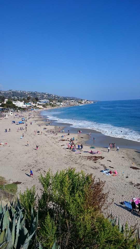 Laguna_Beach_02